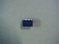 1pcs/lot MCP3201-BI/P MCP3201-CI/P MCP3201 DIP-8 In Stock