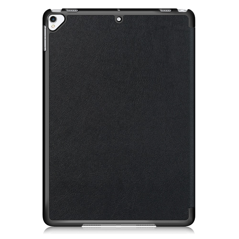 Leather PU Case iPad 10.2 for 2019 Smart Generation 7 for iPad Cover A2200 7th Apple Case