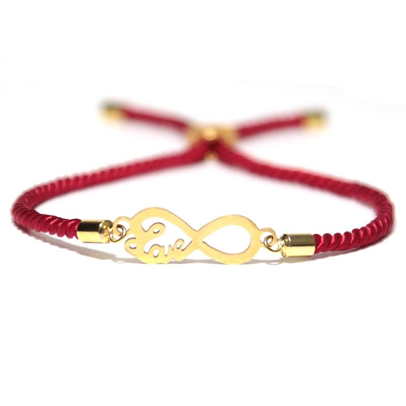 Red Bracelet (14)