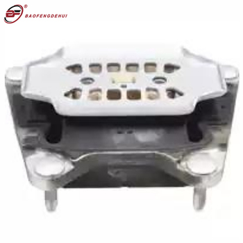 Transmission mount 4F0399151AL=AP for Audi 2.8/3.2/3.0/4.2/5.2L rt A6 A6Q A6AR RS6 gearbox rubber pier