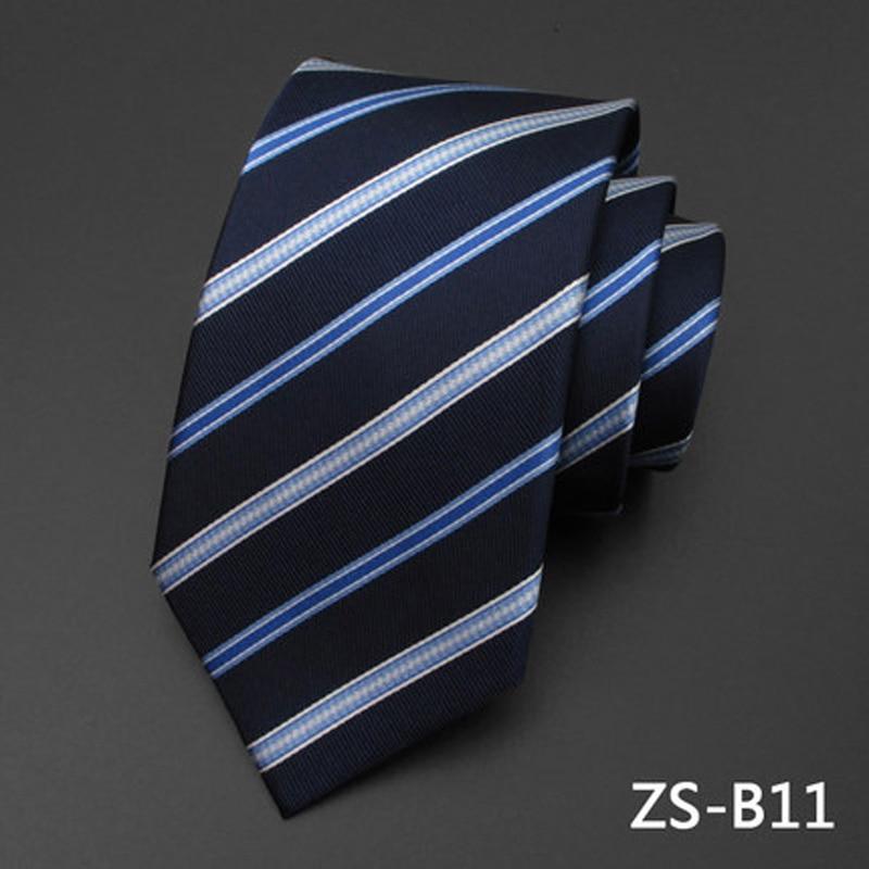 ZS-B11