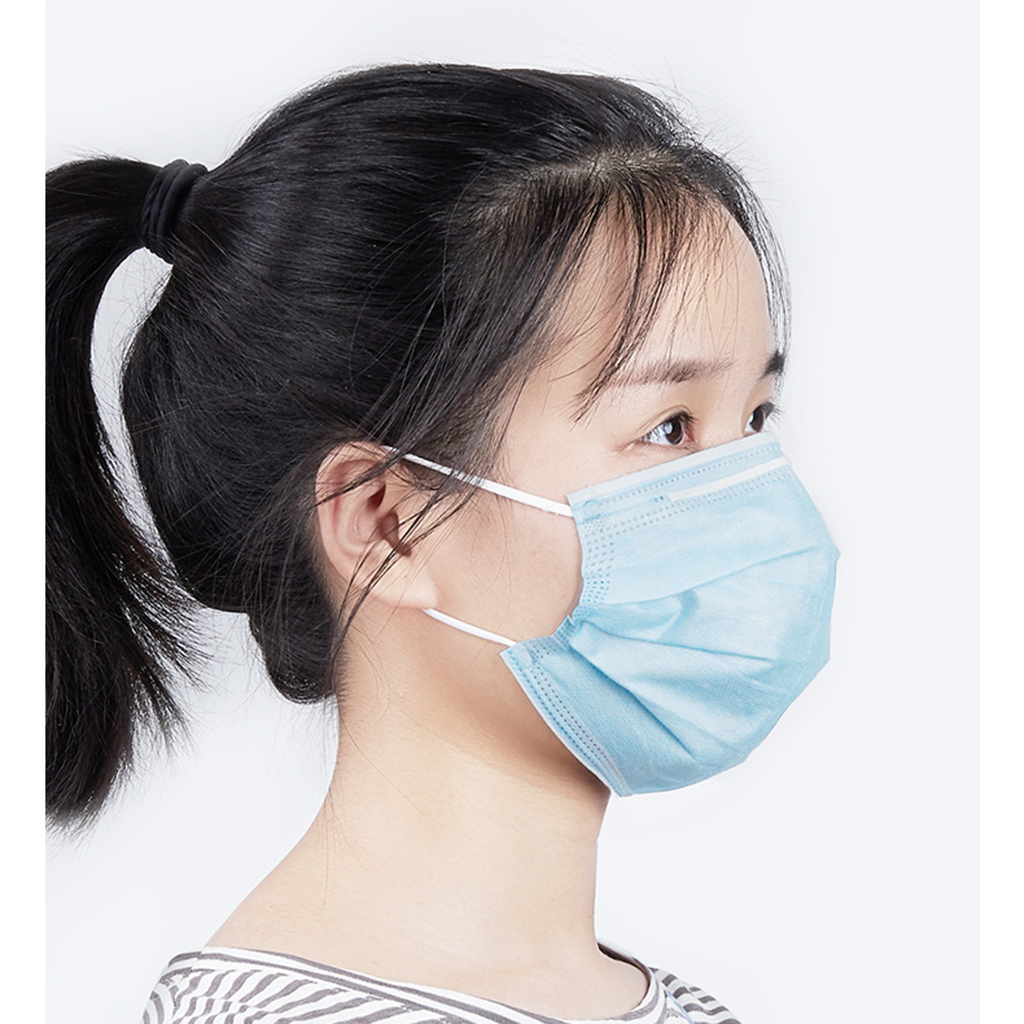 10Pcs 3D Face Mask Support Mouth Mask Inner Support Frame Reusable Holder Mask Hollow Breathable Valve Mask Accessories
