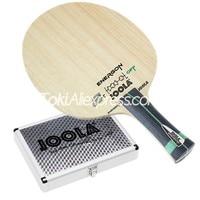 JOOLA ENERGON SUPER PBO c / Energon PBO Carbon Aluminum Case Table Tennis Blade / Racket Original Joola Ping Pong Bat / Paddle
