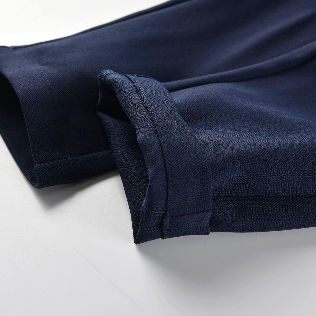 calça, roupas de natal para meninos de 2 a 8 anos, 2021