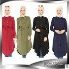 Muslim Women s Top S...