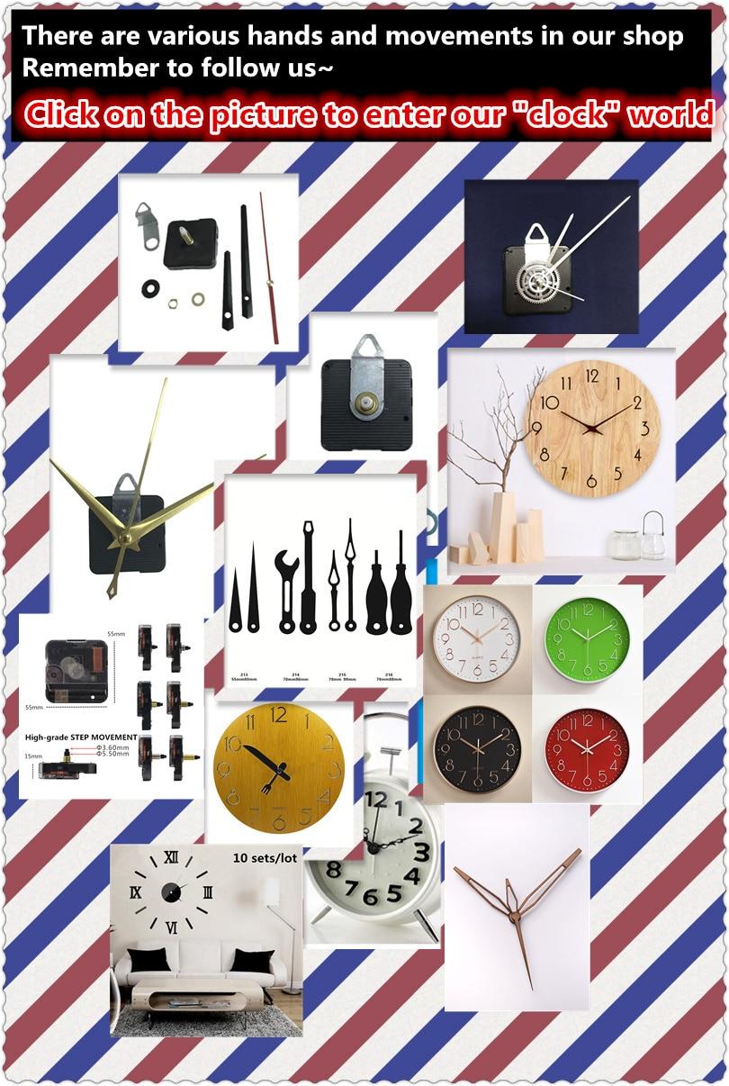 Silent-Vintage-Round-Wall-Clocks-Modern-Plasitc-Clocks-Quartz-Horloge-Wathces-Home-Bedroom-Kitchen-Wall-Clocks_副本