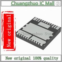 10PCS/lot MC33982BPNA MC33982 PQFN16 IC Chip New original