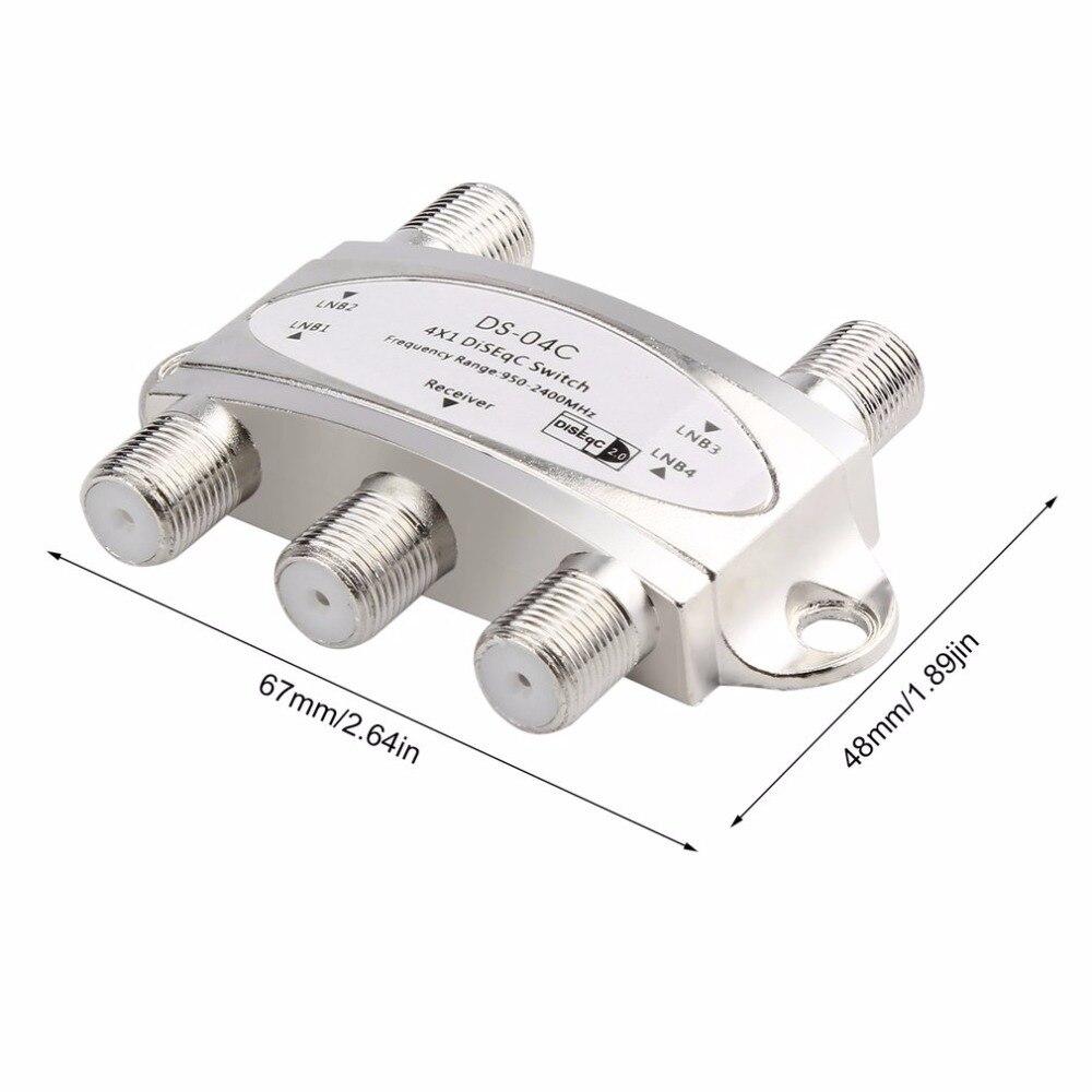 Zesilovač obsahuje 4pásmový EQ - Bass(Basy) / LoMid(nižší středy).