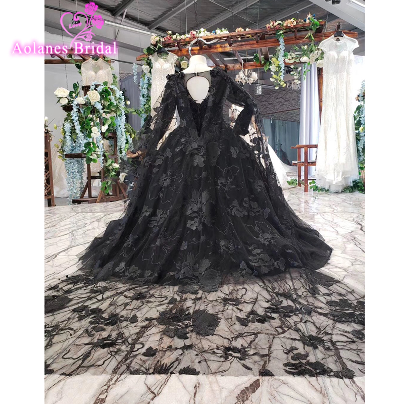 New   Flower     Girl     Dresses   Beading Sash Ball Gowns Lace Appliques Floor Length Princess Elegant Wedding Pageant Dresse With Cape