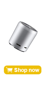 A107mini speaker