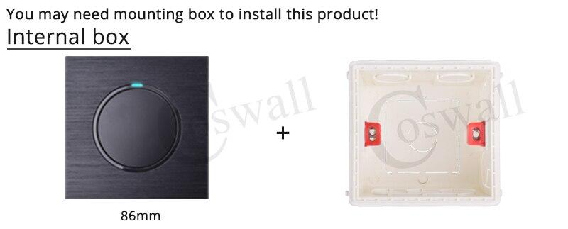 86暗盒1