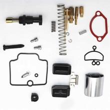 28mm Motorcycle Carburetor Repair Kit Parts For PWK KEIHIN OKO Spare Jets Engine бабочка churchill accessories churchill accessories mp002xm0quru