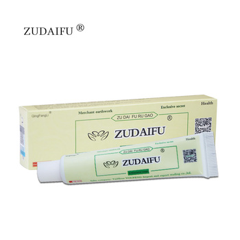 Dropshipping With Box Zudaifu Skin Psoriasis Cream Dermatitis Eczematoid Eczema Ointment Treatment Psoriasis Cream Skin Care 15g