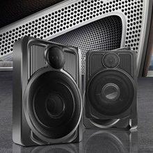 800W 12V Car HIFI Subwoofer Bass Speaker Amplifier Aluminum Alloy Auto Vehicle Power Music Player Audio Processor Stereo Amp