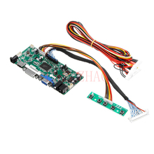 Monitor-Kit Board-Driver Mnt68676-Board Led-Screen-Controller 1920x1200 LM240WU2 HDMI