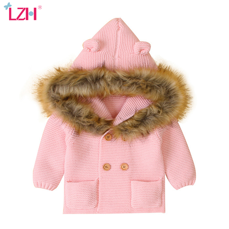 Good and cheap products + Fast delivery worldwide newborn