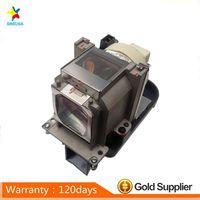 LMP-C280/cx276/cw276/cx275/cx278에 맞는 하우징이있는 기존 VPL-CW275 전구 프로젝터 램프