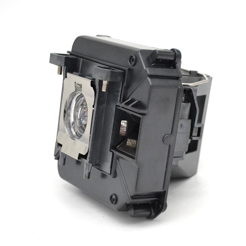 ELPLP68 / V13H010L68 Projector Lamp For ET-TW5900/EH-TW5910/EH-TW6000 лампа проектора  Lámpara De Proyector