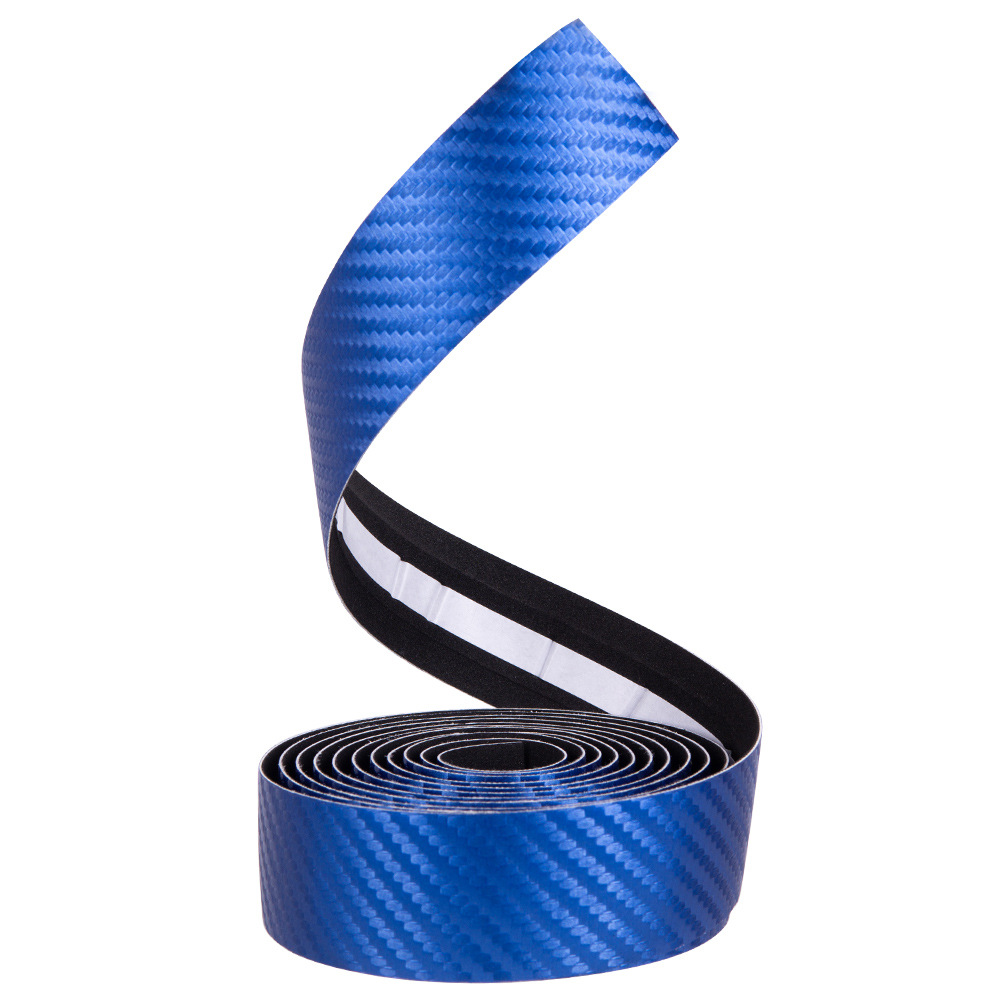Bluerse Jump Rope Workout Weighted 0.7LB Load Jump RopeTangle-Free Jumping Rope