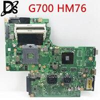 https://ae01.alicdn.com/kf/H7a09815e3ac3433faf3f0c998744a54dA/KEFU-G700-เมนบอร-ดสำหร-บ-Lenovo-G700-แล-ปท-อป-BAMBI-Mainboard-GPU-11SN0B5M11-11S90003042-Original.jpg