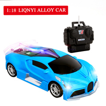 Wltoys A949 Rc Car 1/18 2.4Gh 4WD Rally Car 100m Control distance 50Km/H Speed High Quality Car Body With Transmitter VS A959 free shipping new a949 rc racing car 4wd 2 4ghz drift toy remote control car 1 18 50km h electronic car vs l202