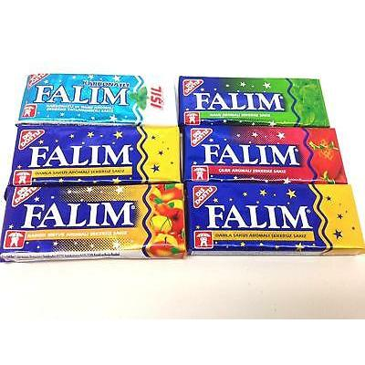 falim-sugarless-chewing-gum-sugar-free-7x5-pack-35-gums-gift-option