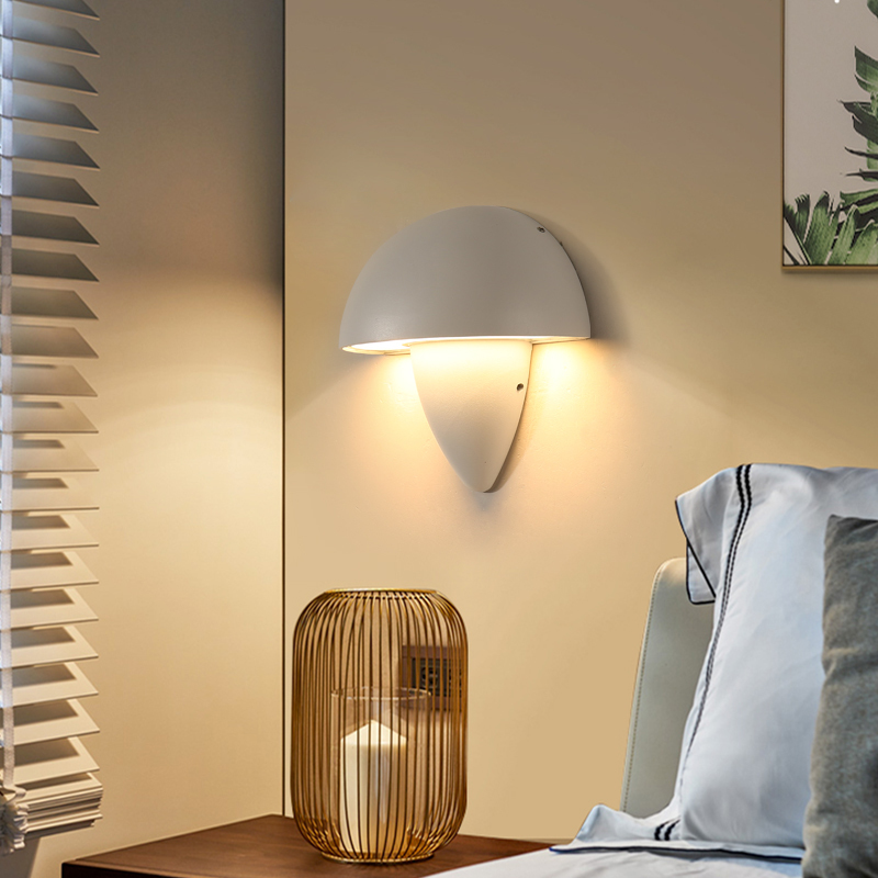 modern  penteadeira rope dining room corridor  bedroom  home deco espelho