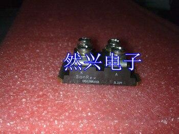 DBA200UA60 module 200A600V--RXDZ