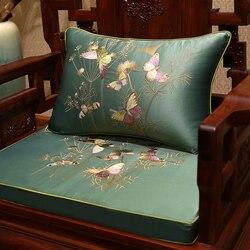 Haft żakardowy poszewka na poduszkę poszewka na poduszkę poduszki dekoracyjne poszewka