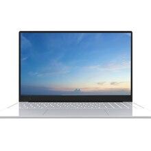 T bao X8SPRO 15.6 inç Ultra ince dizüstü 1080P IPS çekirdek i3 8G bellek 256G SSD taşınabilir bilgisayar ofis ve oyun için