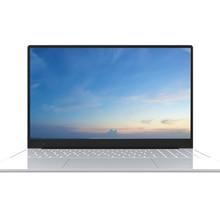 T-bao X8SPRO 15.6inch Ultra-thin Laptop 1080P IPS Core i3 8G Memory 256G SSD Por