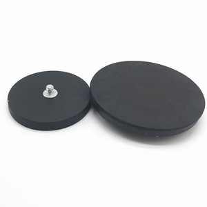 Image 4 - Magnetische magnet auto motorrad saugnapf halterung 1/4 Schraube Montieren DSLR Kamera Zubehör Punkt für kamera camcorder smartphone