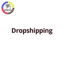 Featured Ocean Wave Night Light Dropshipping Link 2 0 cheap COVERSAGE Projector Ball Dropship lamp Night Lights NONE LED Bulbs Switch 220V Holiday 0-5W