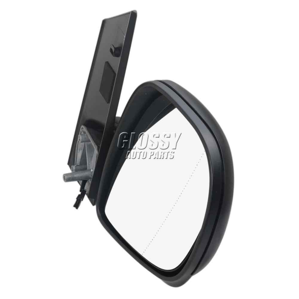 Mercedes Vito W639 2003-2011 Ala Espejo De Cristal calentada derecho lateral conductores o//s
