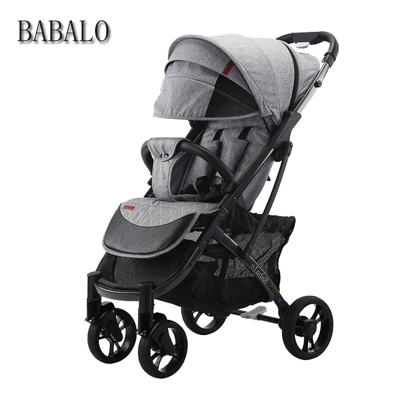 babalo-baby-stroller-2020-new-model-stroller-free-shipping-and-12-gifts-low-factory-price-for-first-sales-yoyaplus-2020