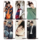 For iPhone X 4 4S 5 ...