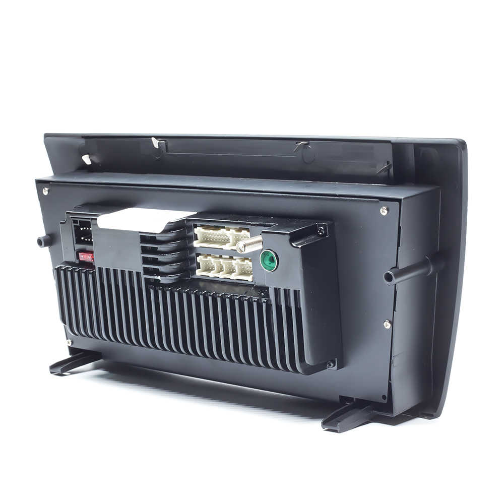 Josmile 1 ディンアンドロイド 10 車ラジオマルチメディア bmw E90/E91/E92/E93 3 シリーズ gps ナビゲーションステレオオーディオヘッドユニット dvd プレーヤー
