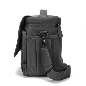Image 3 - Dji Mavic 2 borsa originale 100% marca articolo originale borsa a tracolla impermeabile borsa per Mavic 2 pro/zoom accessori borsa a tracolla