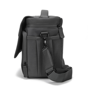 Image 3 - Dji mavic 2 オリジナルバッグ 100% ブランド本物のための防水バッグショルダーバッグ mavic 2 プロ/ズームショルダーバッグアクセサリー