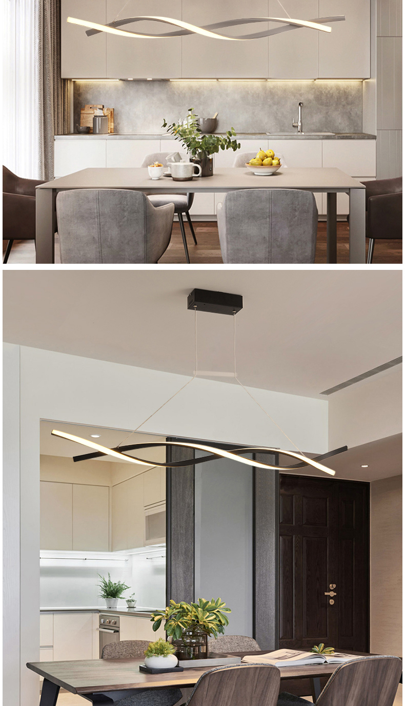 LICAN-Modern-Pendant-Chandelier-for-Office-Dining_03