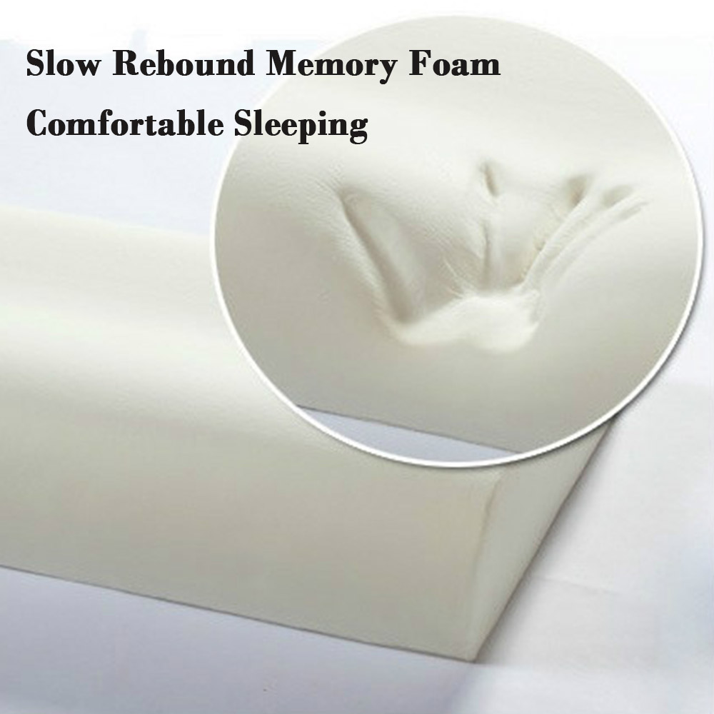 orthopedic sleeping pillow