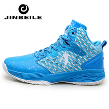 North Carolina Blue Shoes Basketball Sneaker Kyrie Breathable Sport Shoes Jor Dan 23 Lebron 16 Tenis Basquete Masculino Shoe Men jorge ben jor salvador