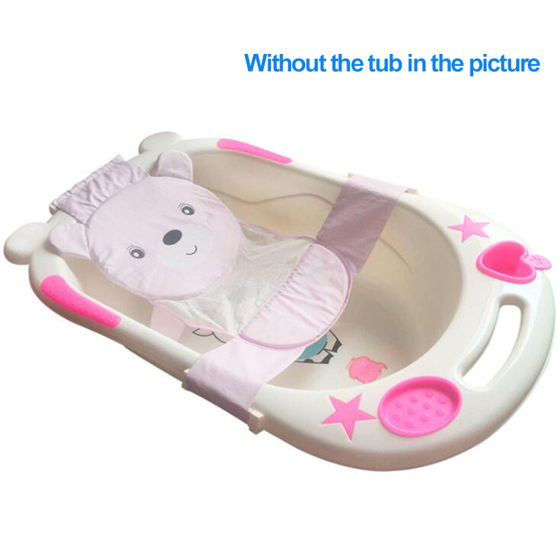 infantil dos desenhos animados bebe almofada 04