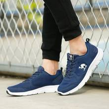 CAMEL Ultralight Breathable Men Shoes Sports Running Shoes Outdoor Men Shoes Comfortable Jogging Walking Male Sneakers