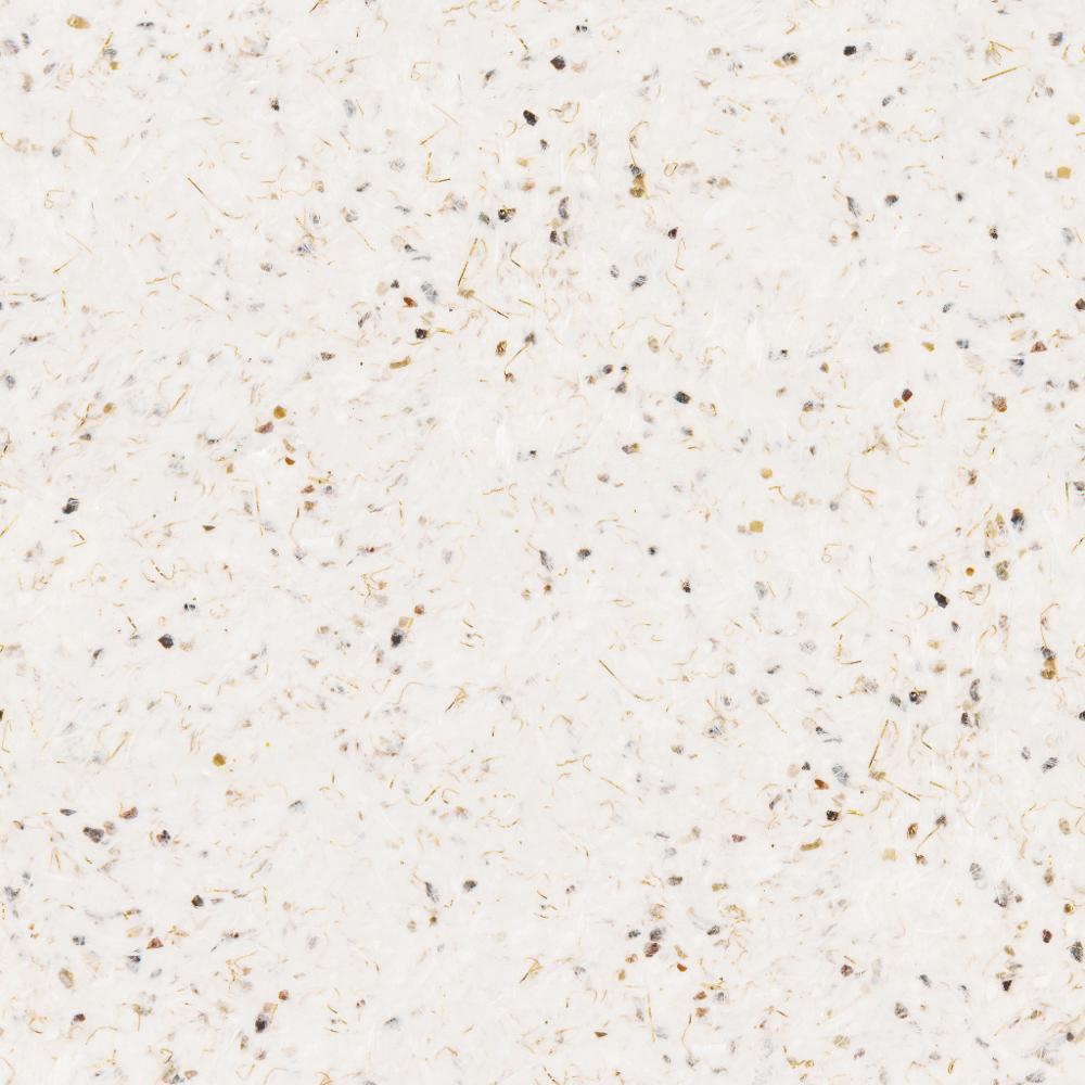 D019  Silk Plaster Liquid Wall Paper , Silk Plaster, Liquid Wallpaper, Wall Coating , Wall Covering, Wall Paper