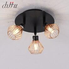 Креативный современный домашний светодиодный люстры для гостиной, столовой, спальни, регулируемый кофейный бар, магазин, Светодиодный Люстра, подвесное освещение