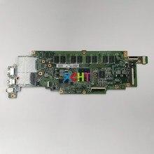 A000380530 DA0BUHMB6E0 w SR1YJ N2840 процессор для Toshiba CB30-B-103 CB35-B3330 ноутбук материнская плата