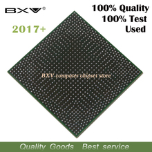DC:2017+ 100% test very good product 216-0810005 216 0810005 bga chip reball with balls