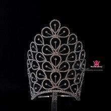 Pageant Big Crown Crown