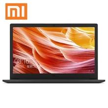 Xiaomi Mi Ruby 2019 Laptop 8GB RAM 256GB SSD Windows 10 Inte